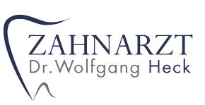 Zahnarztpraxis Dr.Wolfgang Heck - Hilden